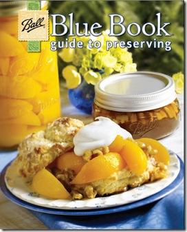 ball-blue-book-cover_1