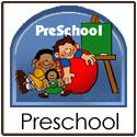 confessions of a preschool teacher preschool printables confessions of a homeschooler 382