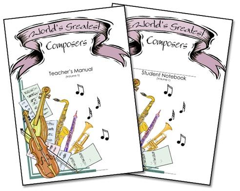 promogreatcomposers
