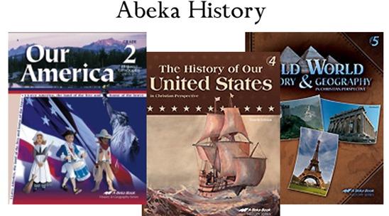 abekahistory
