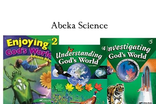 AbekaScience