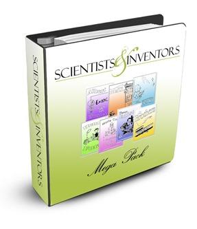 scientistsBinder